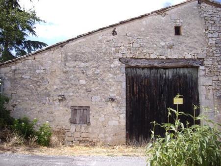 vente maison Fonroque 48 000  € 80 m²