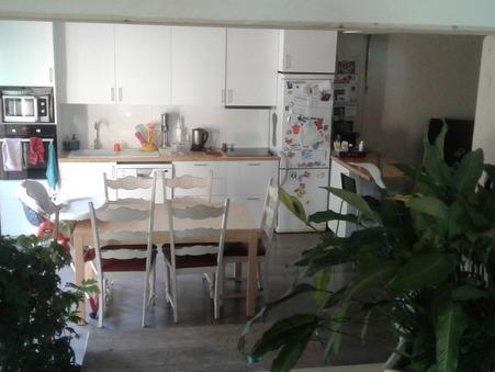 Acheter maison VILLARD DE LANS  285 000  €