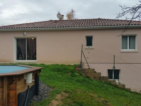 A vendre maison FIRMI  179 000  €