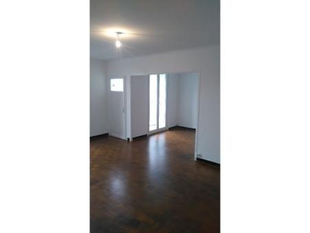 location appartement MARSEILLE 690 €