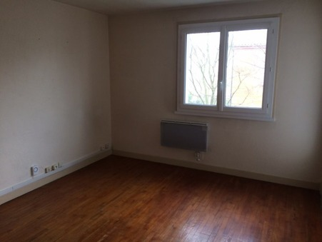 Achat appartement TOULOUSE 56 m²  114 000  €