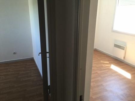 Vendre appartement BLAGNAC  158 000  €