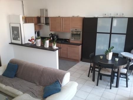 A vendre appartement MENTON  275 000  €