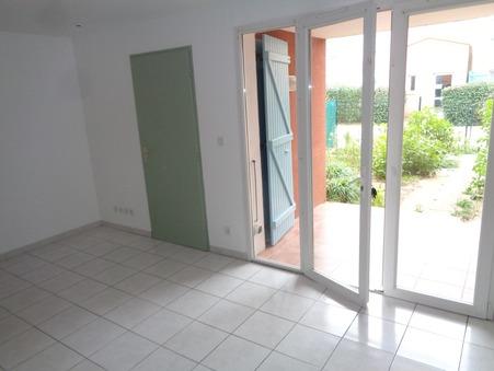 Acheter appartement TORREILLES 73 000  €