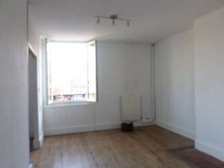 Loue appartement TOULOUSE  480  €