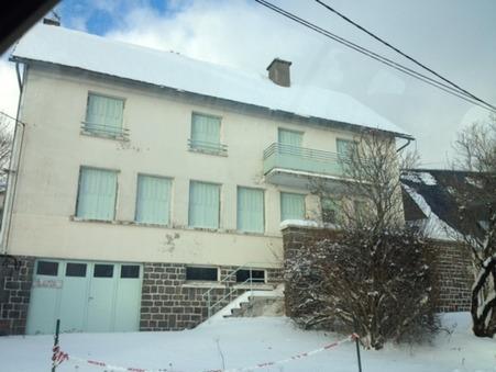 vente maison LA TOUR D'AUVERGNE 0m2 88000€