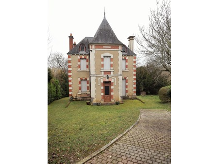 Vente maison belves  247 000  €
