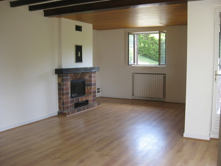 Achète appartement VILLARD DE LANS  315 000  €