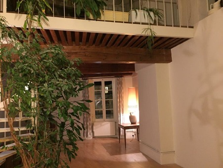 location appartement GRENOBLE 1230 €