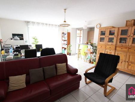Vente appartement TOULOUSE  258 000  €