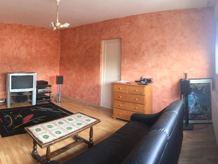 A vendre appartement TOULOUSE 67 000  €