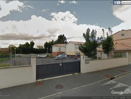 location maison MONTBERON 65m2 695€