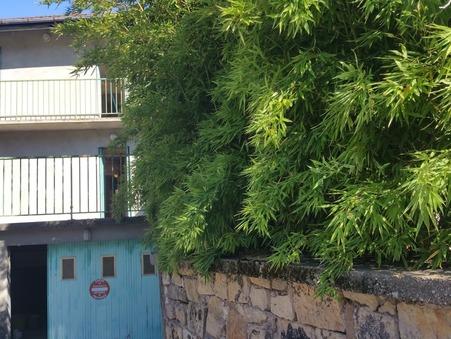 Acheter maison CRANSAC 41 200  €