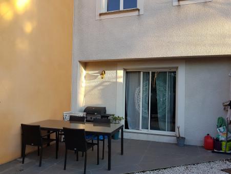 Vends maison Castries  214 000  €