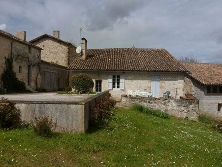 Acheter maison DURAS  116 600  €