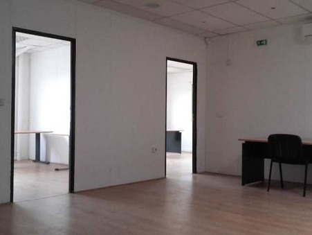 Loue professionnel NEUILLY SUR MARNE 174 m² 0  €
