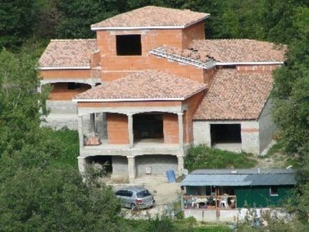 vente maison DECAZEVILLE 144m2 70200€