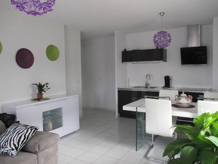 vente appartement MARSEILLE 13EME ARRONDISSEMENT 245000 €