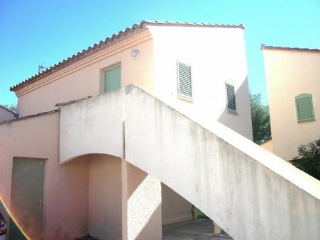 Vente appartement argeles sur mer 82 000  €