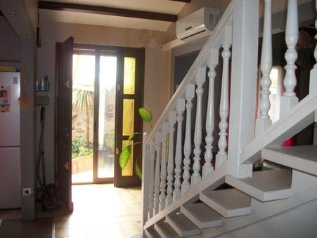 Vente appartement bages  298 000  €