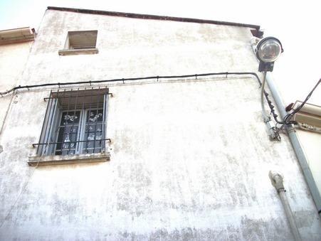 A vendre maison elne  105 000  €
