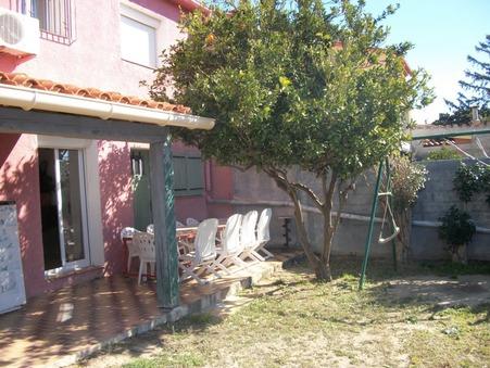 Vente maison bages  258 000  €