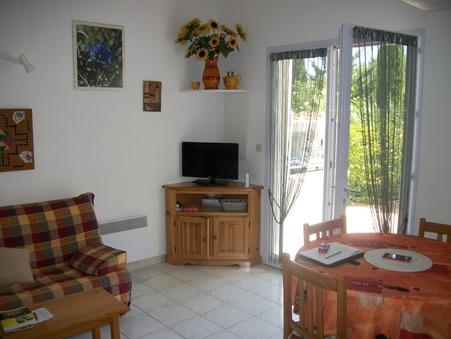 Acheter maison sorede  139 000  €