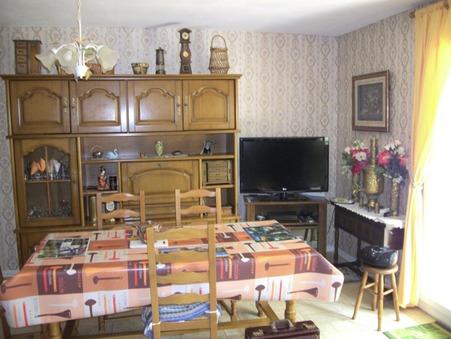 Achat appartement amelie les bains palalda  110 000  €