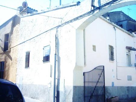 Achat maison perpignan 63 m²  110 000  €