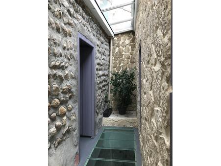 A vendre maison POLLESTRES  230 000  €