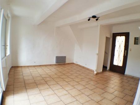 location maison ALLAUCH 47.77m2 750€