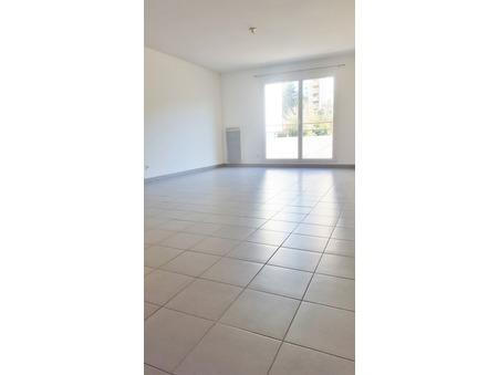 location appartement MARSEILLE 13EME ARRONDISSEMENT 900 €
