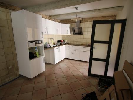 Vends maison BAILLARGUES  189 000  €