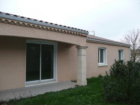 maison  1131 €