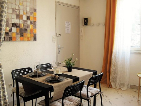 Loue appartement MONTPELLIER 49  €
