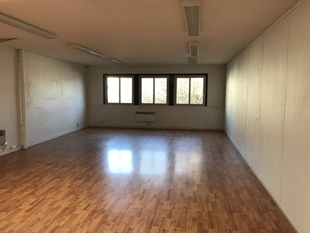 Location professionnel NEUILLY SUR MARNE 63 m² 0  €