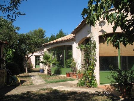 Acheter maison Figanières  385 000  €
