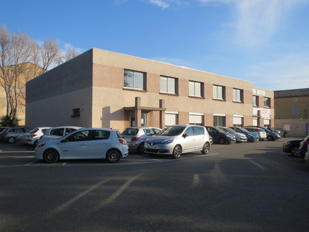 location professionnel AVIGNON 9 000  € 1200 m²