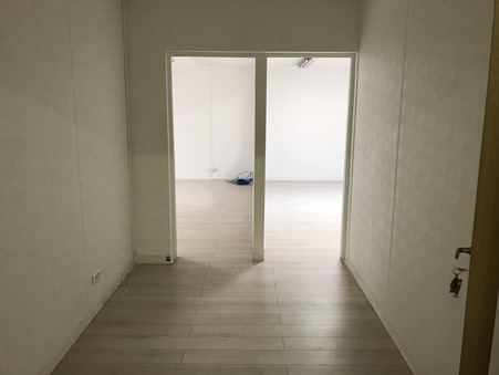 A louer professionnel NEUILLY SUR MARNE 76 m² 0  €
