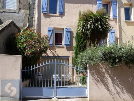 A vendre maison BEZIERS  155 000  €