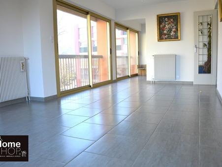vente appartement LES PENNES MIRABEAU 248000 €