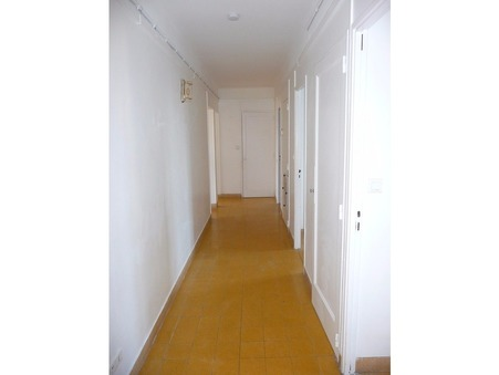 Achat appartement nimes  163 000  €