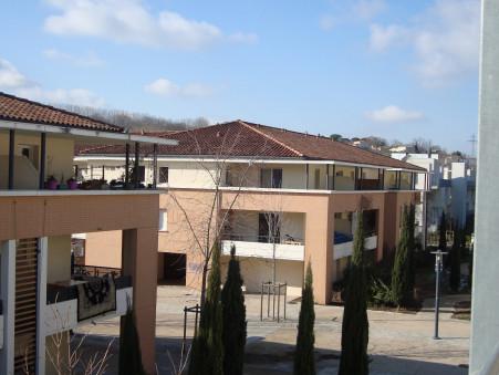appartement  180000 €