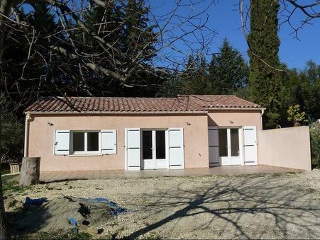 vente maison SAINT AMBROIX 160000 €