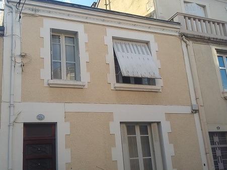 Vends maison PERIGUEUX  176 550  €