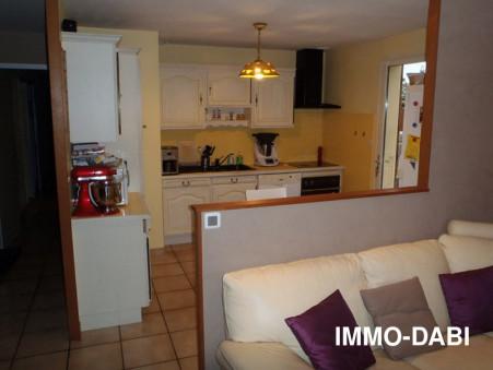 Vends maison MURET  298 000  €