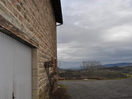 Vente loft ST LAURENT DE CHAMOUSSET  175 000  €