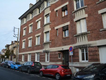 Achète appartement MELUN  135 000  €