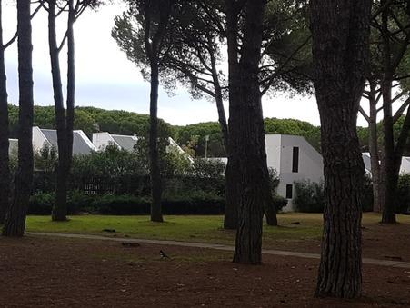Achat maison LA GRANDE MOTTE  209 000  €