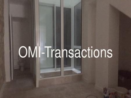 A vendre appartement BORDEAUX 32 m²  200 000  €